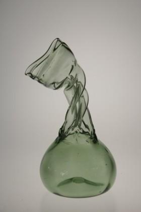 Kutrolf - Lesní sklo