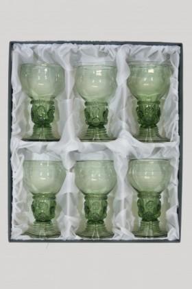 Dárkové balení šesti Romerů II. - Lesní sklo
