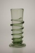 Dárkové balení šesti renesančních číší - Lesní sklo