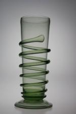 Dárkové balení dvou renesančních číší - Lesní sklo