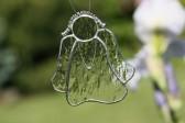 Andělíček - Lesní sklo