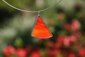 Pekelné štěstí - Lesní sklo